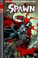 Spawn Vol 1 200