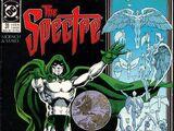 Spectre Vol 2 31