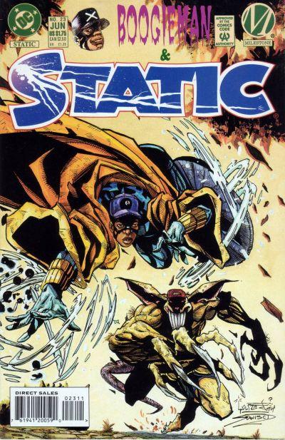 Static Vol 1 23