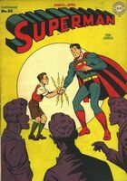 Superman Vol 1 33