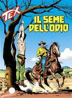 Tex Vol 1 404