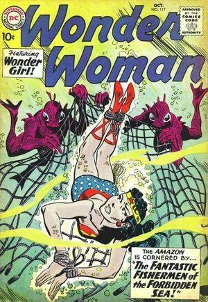 Wonder Woman Vol 1 117.jpg