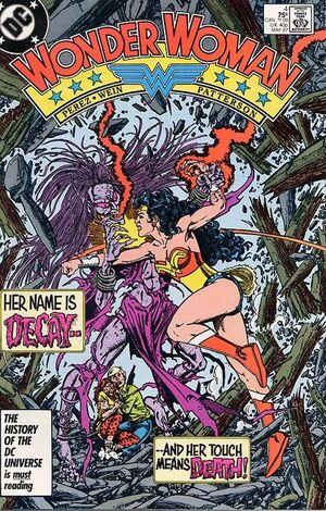 Wonder Woman Vol 2 4.jpg