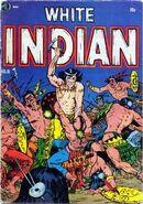 A-1 Comics Vol 1 94