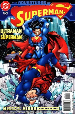 Adventures of Superman Vol 1 604.jpg