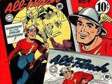 All-Flash Vol 1 9