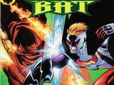 Azrael: Agent of the Bat Vol 1 68