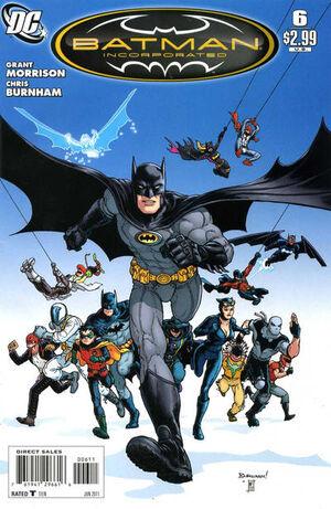 Batman Incorporated Vol 1 6.jpg