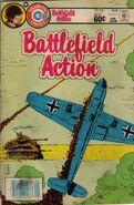 Battlefield Action Vol 1 75
