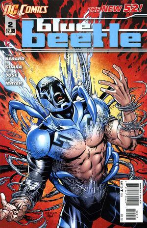 Blue Beetle Vol 8 2.jpg
