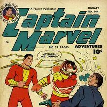 Captain Marvel Adventures Vol 1 104.jpg