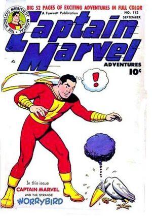 Captain Marvel Adventures Vol 1 112.jpg