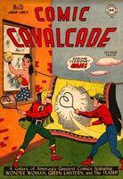 Comic Cavalcade Vol 1 15