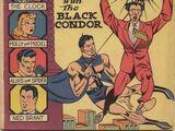 Crack Comics Vol 1 24