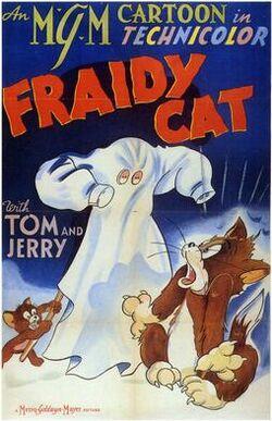 Fraidycat.jpg