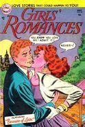 Girls' Romances Vol 1 26