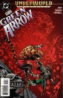 Green Arrow Vol 2 102