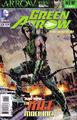Green Arrow Vol 5 17