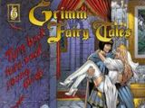 Grimm Fairy Tales Vol 1 6