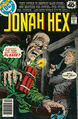 Jonah Hex Vol 1 19