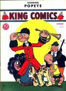 King Comics Vol 1 32