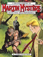 Martin Mystère Vol 1 266