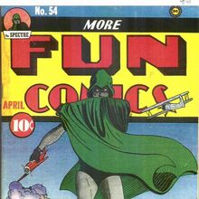 More Fun Comics Vol 1 54.jpg