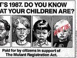 Registration acts (comics)