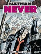Nathan Never Vol 1 127