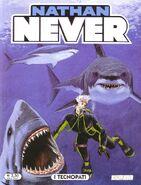 Nathan Never Vol 1 171