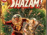 Power of Shazam Vol 1 17