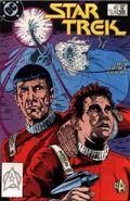 Star Trek (DC) Vol 1 44