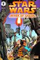 Star Wars River of Chaos Vol 1 4