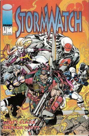 StormWatch 1.jpg
