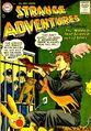 Strange Adventures Vol 1 77