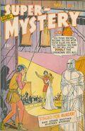 Super-Mystery Comics Vol 8 5