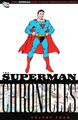 Superman Chronicles Vol 1 4