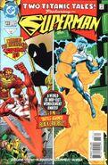 Superman Vol 2 133