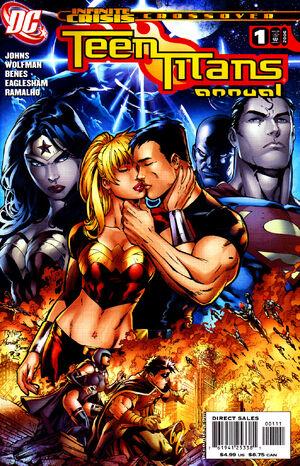 Teen Titans Annual Vol 3 1.jpg