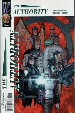 The Authority Vol 1 26.jpg