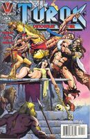 Turok, Dinosaur Hunter Vol 1 41