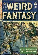 Weird Fantasy Vol 1 19