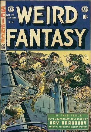 Weird Fantasy Vol 1 19.jpg