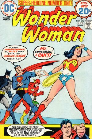 Wonder Woman Vol 1 212.jpg