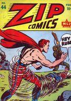 Zip Comics Vol 1 44