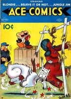 Ace Comics Vol 1 19
