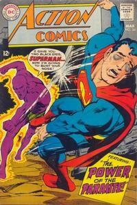 Action Comics Vol 1 361.jpg