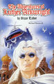 Adventures of Luther Arkwright (TPB) Vol 1 1