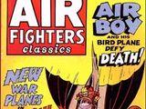 Air Fighters Classics Vol 1 5