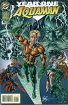 Aquaman Annual Vol 5 1.jpg